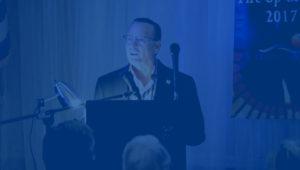 Video Cover image - Rep. Massullo speaking at Fire Up Citrus Event