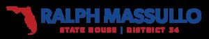 Ralph Massullo Logo